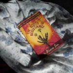 The Roots of Resistance, Rivera Sun | The Dandelion Insurrection, The Dandelion Trilogy | Abundant Content