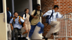 Read more about the article Why We Ditched Public School