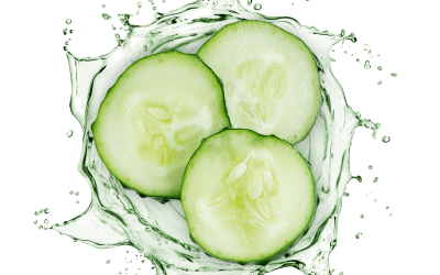 Quench Your Thirst With These Simple but Tantalizing Foods
