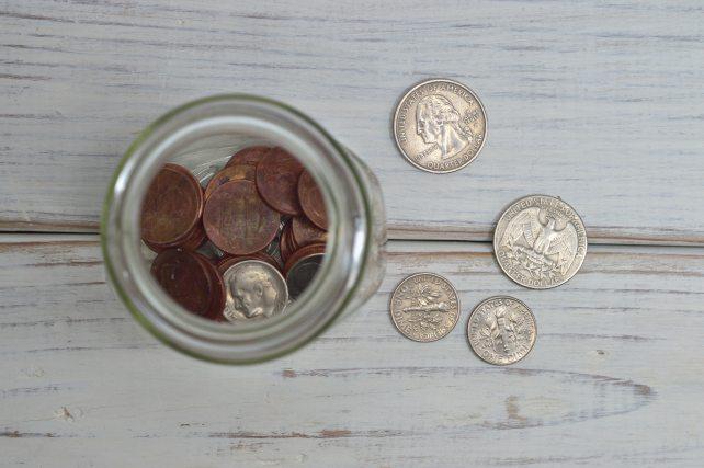 Pexels tip jar image