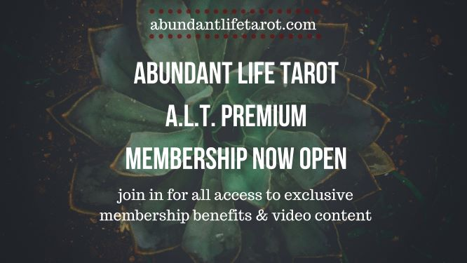 Annotated ALT Premium Membership Now Open Resized