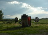 11883_Sheep-Wagons.jpg