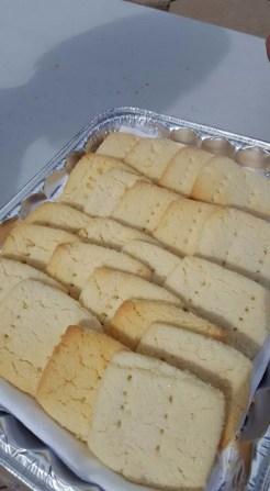 12438_fm-cookies.jpg
