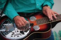 12457_slide-guitar.jpg