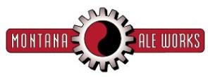 12821_long-logo.jpg
