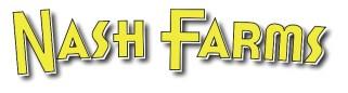16894_main_logo.jpg