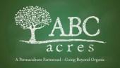 17022_ABC-Acres-Logo-with-Slogan.jpg
