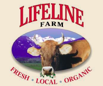 LifelineFarm_logo.jpg