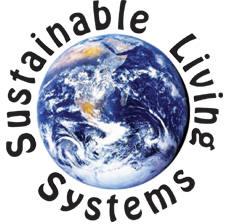SLS logo.transp
