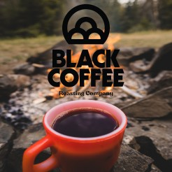 Black Coffee Roasting Co