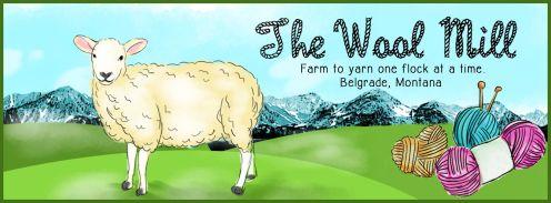 woolmill1