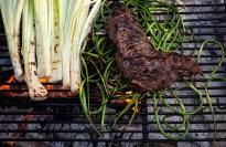 070619-bodhi-farm-dinner