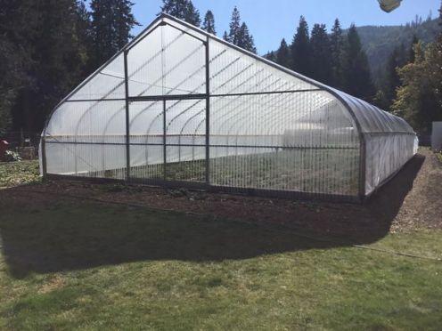 BLD Farms 1