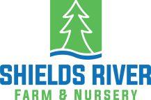 shieldsriver_logo_fullcolor_rgb