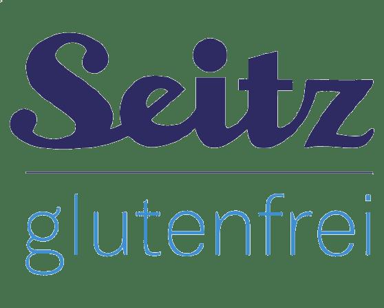 Seitz glutenfrei rgb removebg preview