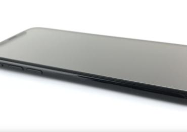 آبل بدأت تستعد لجهاز آيفون 9 قبل اصدار آيفون 8! إليكم التفاصيل