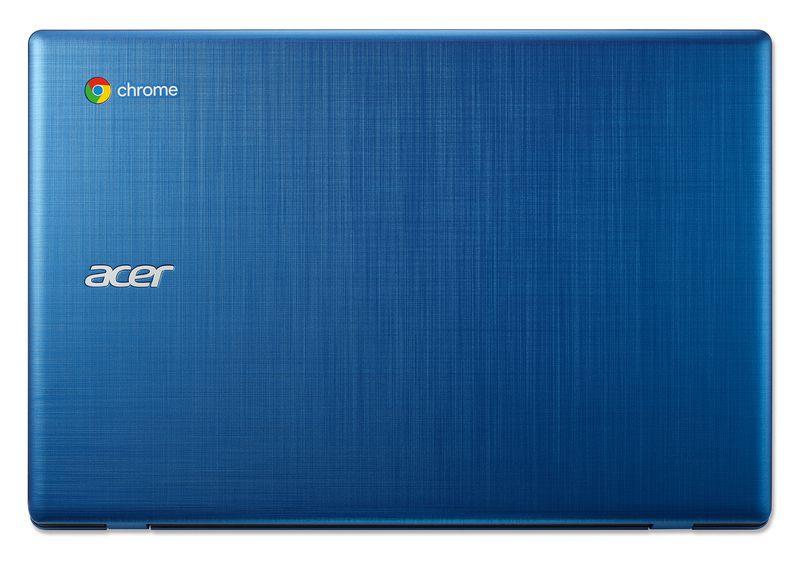 آيسرAcer_Chromebook_11