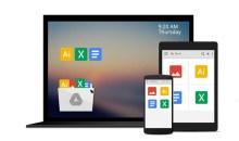 أداة جوجل المجانية للنسخ الاحتياطي لسطح المكتب متاحة الآن