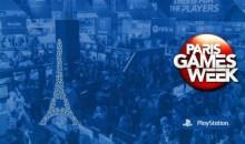 انتظروا إعلانات قوية من سوني في أسبوع باريس للألعاب