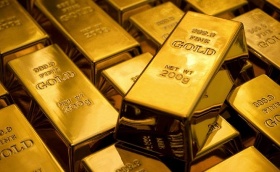 أسعار الذهب اليوم ، موقع رائع لمعرفة أسعار الذهب لحظة بلحظة