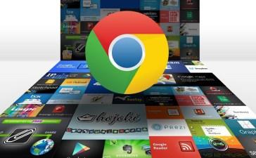 أفضل اضافة متصفح جوجل كروم 2017 – الجزء الأول