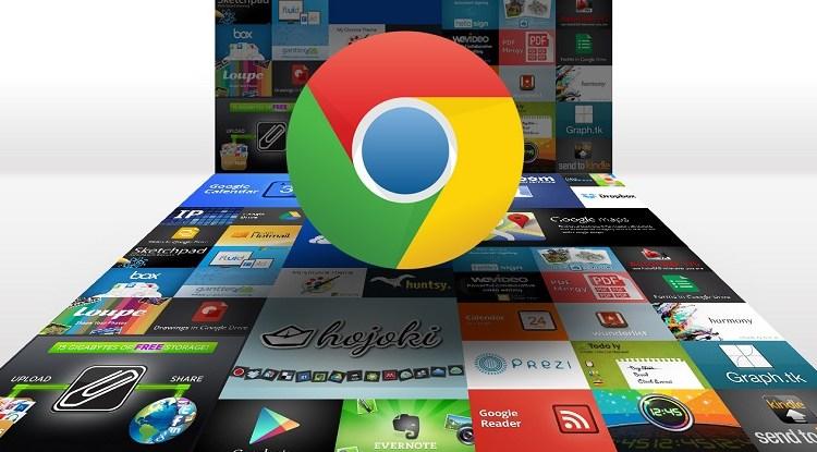 جوجل تحذف من متجرها إضافات لحجب الإعلانات تتجسس على المستخدمين