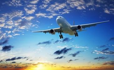 أفضل مواقع حجوزات طيران