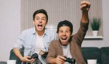 5 أسباب تجعلنا نعتقد أن عشاق ألعاب الفيديو هم الأكثر سعادة