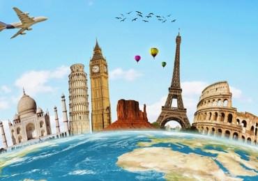 إلى عشاق ومهووسي السفر: موقع لتوفير المال والتعرف على أشخاص آخرين