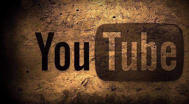 تحميل مقطع يوتيوب على الجوال