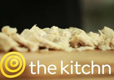 ادخل إلى عالم المطبخ الواسع وتعلم إعداد الوجبات والديكور مع هذا الموقع