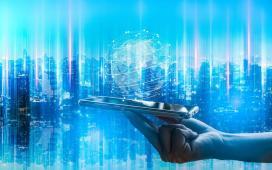 الاستثمار في التكنولوجيا