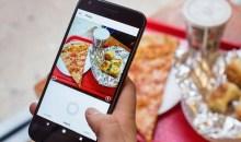 انستغرام تتيح رفع الصور إلى موقعها من الهواتف دون الحاجة إلى التطبيق