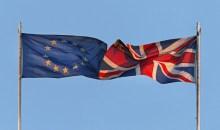 خروج بريطانيا من الاتحاد الأوروبي يلقي بظلاله على صناعة الألعاب