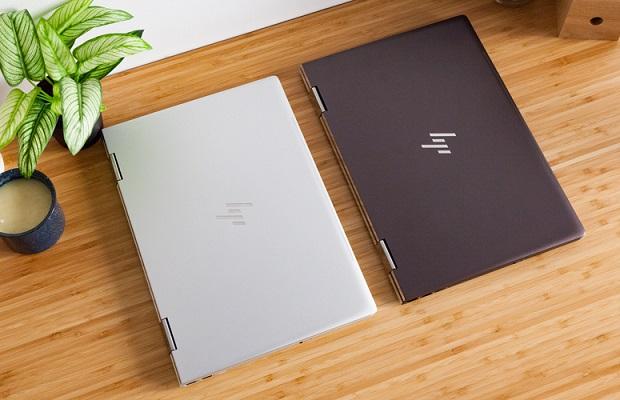 بطارية حاسب HP Envy x360