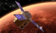 مشروع الإمارات لاستكشاف المريخ يفتح فرص وظائف حكومية لـ المهندسين الإماراتيين في مركز محمد بن راشد للفضاء