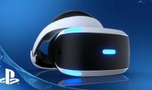 مبيعات بلاي ستيشن VR تقترب من مليون وحدة
