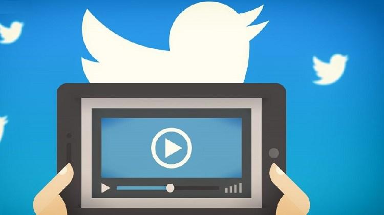 نتيجة بحث الصور عن ج تحميل الفيديو من تويتر للايفون