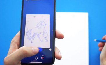 تطبيقات تعليم الرسم