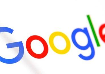 تطبيقات جوجل Docs وSheets وSlides تحصل على تحديث جيد للهواتف الذكية