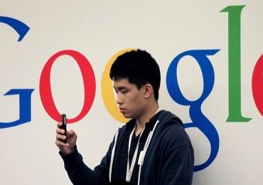 تطبيق جوجل الجديد Triangle يحفظ ويضبط استهلاك البيانات بسهولة