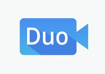تطبيق جوجل Duo يتجاوز 100 مليون عملية تحميل خلال عام واحد
