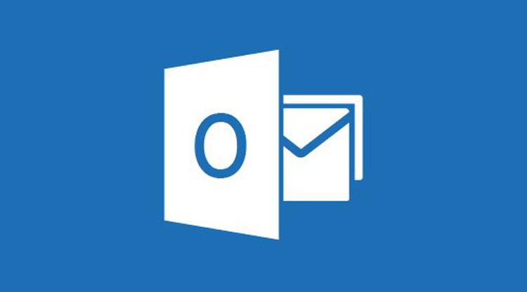أوتلوك Outlook