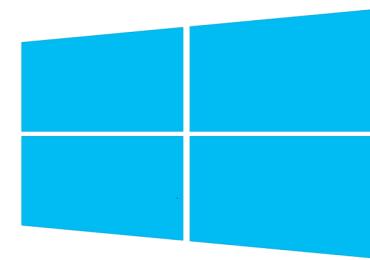 تقرير مايكروسوفت نظام ويندوز فون ميت!