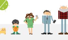 جوجل بلاي سيقدم اسبوعياً تطبيقات أندرويد مدفوعة بشكل مجاني