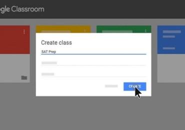جوجل تتيح Classroom للجميع والآن أي شخص يمكنه تدريس ما يريد