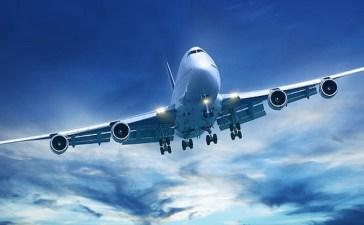 جوجل تضيف أدوات جديدة لصفقات طيران ورحلات أفضل