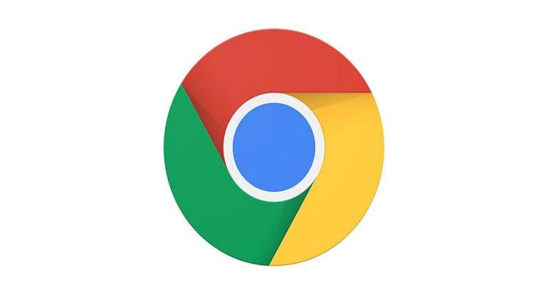 جوجل كروم لأندرويد يتيح تحميل الوسائط والصفحات للمشاهدة أوفلاين