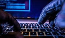 مسؤول تقنية: الأمن الإلكتروني التقليدي لم يعد كافياً لحماية الأنظمة الصناعية في السعودية