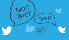 كيفية حماية تغريداتك وخصوصيتها على موقع تويتر